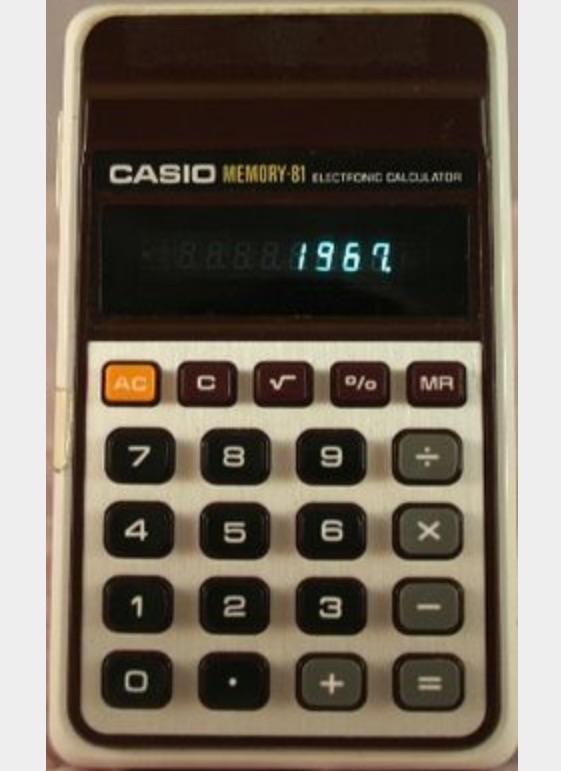 kalkulator wieku randkowego azjatyckie dziewczyny randki meksykański facet
